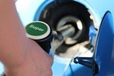 Diferencia entre gasolina 95 y 98