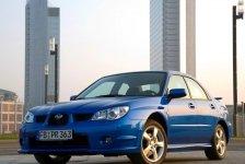 Subaru-Impreza-2.0 R 2006 Hawkeye