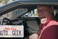 John-Cena-Ford-GT