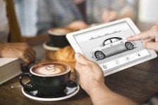 Vender-un-coche-online