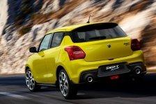Suzuki-Swift-Sport-2018-1-2