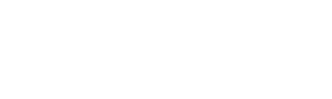 gas community logo