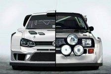 WRC-vs-Grupo-B