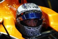 5 razones por las que Fernando Alonso es el mejor piloto de la Fórmula 1