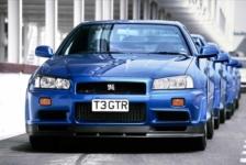 5 coches que importaría de Japón