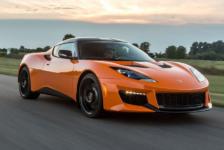 8 coches actuales que serán clásicos en el futuro