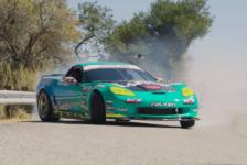 Este-video-de-un-Corvette-haciendo-drift-es-lo-mejor-que-vas-a-ver-hoy