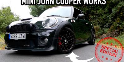 EL-MINI-JOHN-COOPER-WORKS-mas-exclusivo