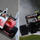 F1 vs IndyCar: Diferencias y similitudes