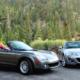 5-coches-tracción-trasera-baratos-