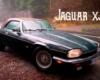 Por qué el Jaguar XJS es el clásico que estabas buscando
