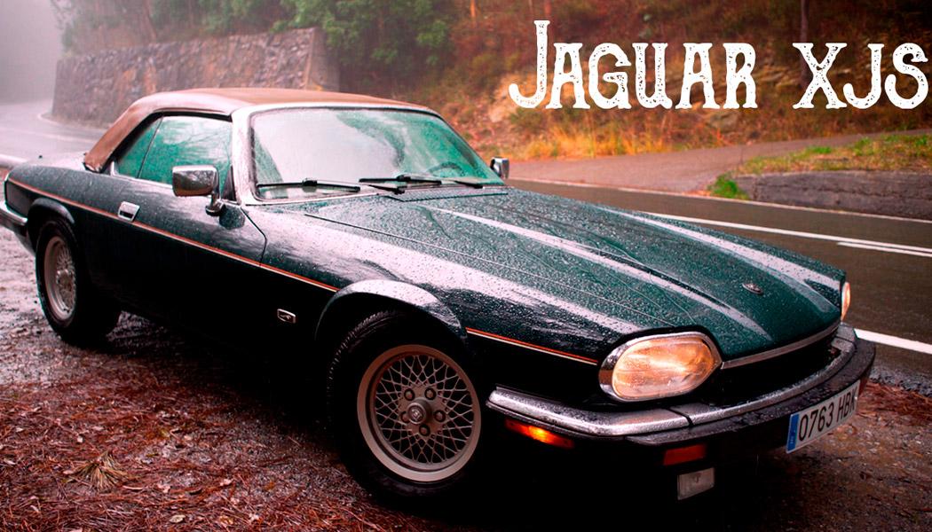 Por-que-el-Jaguar-XJS-es-el-clasico-que-estabas-buscando-web