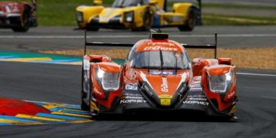 24 Horas de Le Mans: Todo lo que necesitas saber