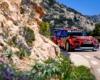 WRC (World Rally Championship) Historia pruebas normativas