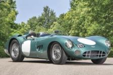 Los coches más caros de la historia