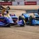 Todo lo que necesitas saber sobre la IndyCar Series