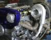 Cómo funciona un turbo