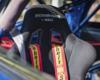 Las mejores marcas de asientos baquet