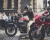 Las quedadas moteras más transitadas de España