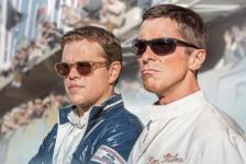Le Mans 66 Análisis