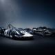 McLaren Elva: 815 cv y sin parabrisas