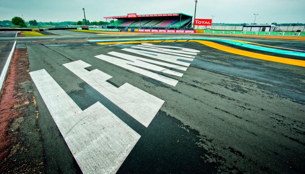 Circuito-de-la-Sarthe-La-Meca-del-Automovilismo