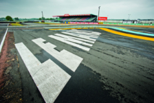 Circuito de la Sarthe-La Meca del Automovilismo