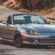 Los mejores project cars de bajo presupuesto