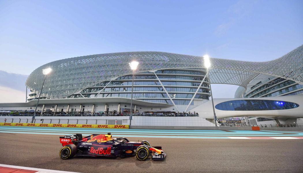Por qué dejé de ver la Formula 1… y por qué es probable que vuelva a verla