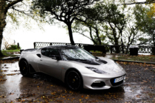 Prueba-Lotus-Evora-GT410-Sport
