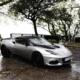 Prueba Lotus Evora GT410 Sport: El mundo necesita más coches como este