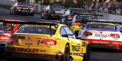 5 beneficios (para los pilotos reales) de utilizar juegos de carreras