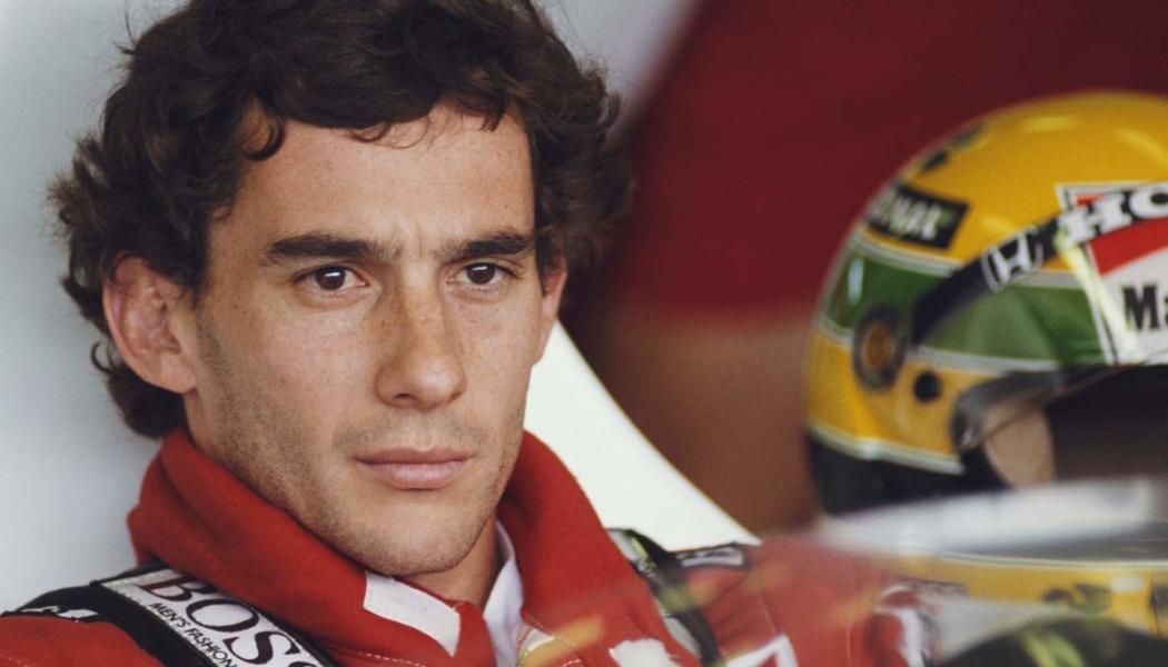 La-historia-de-Ayrton-Senna-y-por-qué-se-convirtió-en-leyenda