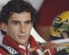 La historia de Ayrton Senna y por qué se convirtió en leyenda