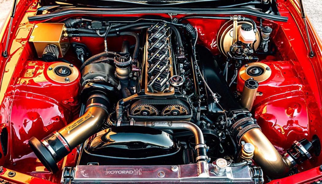 Motores-de-ensueño-2JZ-GTE