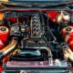 Motores de ensueño-2JZ-GTE