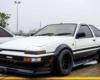 Recordando-al-Toyota-AE86-la-joya-del-drift