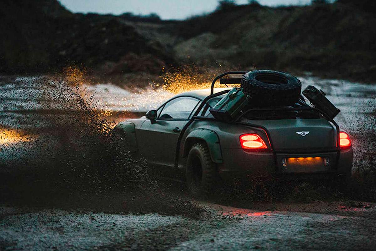 Bentley-Continental-GT-Off-Road-con-jaula-de-seguridad-exterior