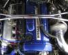 Motores de ensueño RB26DETT