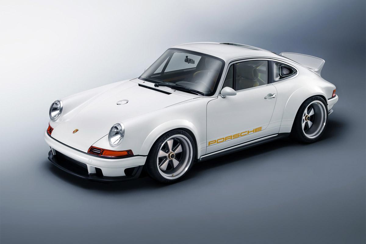 Singer-Porsche-911-DLS