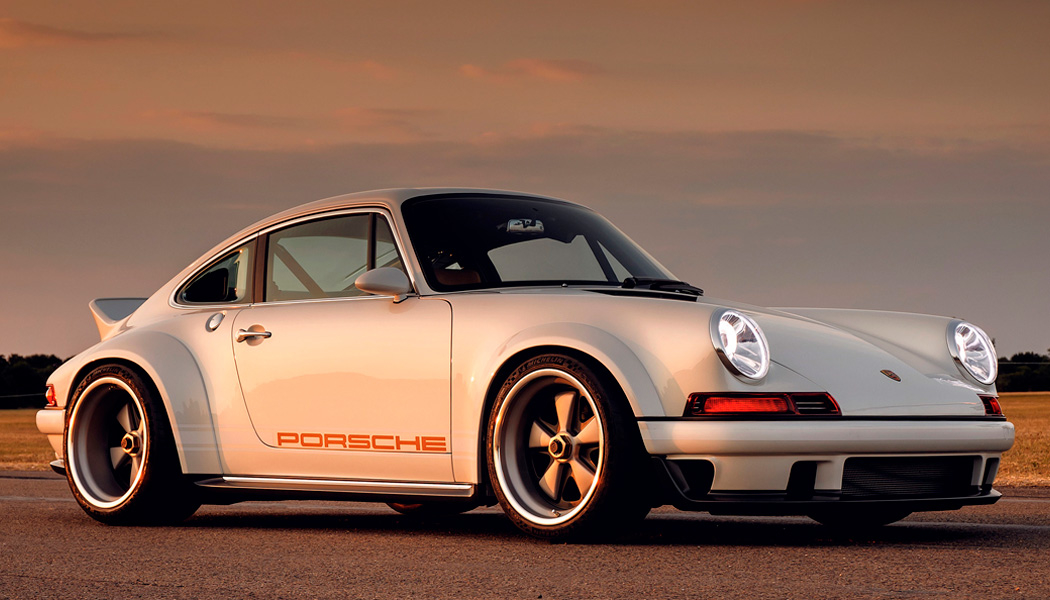 Singer-Porsche-el-911-definitivo-made-in-California