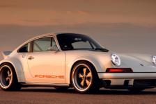 Singer-Porsche-el-911-definitivo-made-in-California