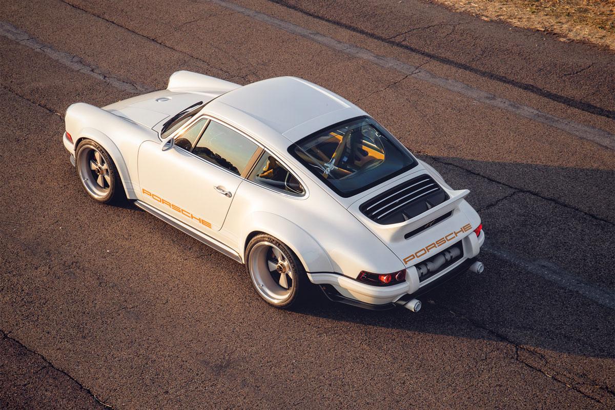 Singer-Vehicle-Design-DLS-911-Vista-desde-arriba