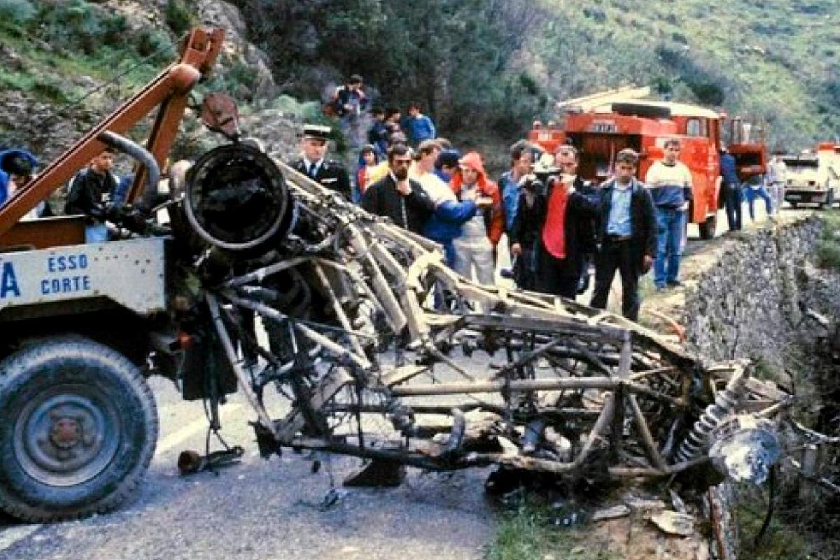 Accidente-Henri-Toivonen
