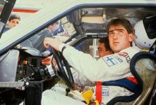 Henri-Toivonen-La-historia-de-un-mito-de-los-Rallyes