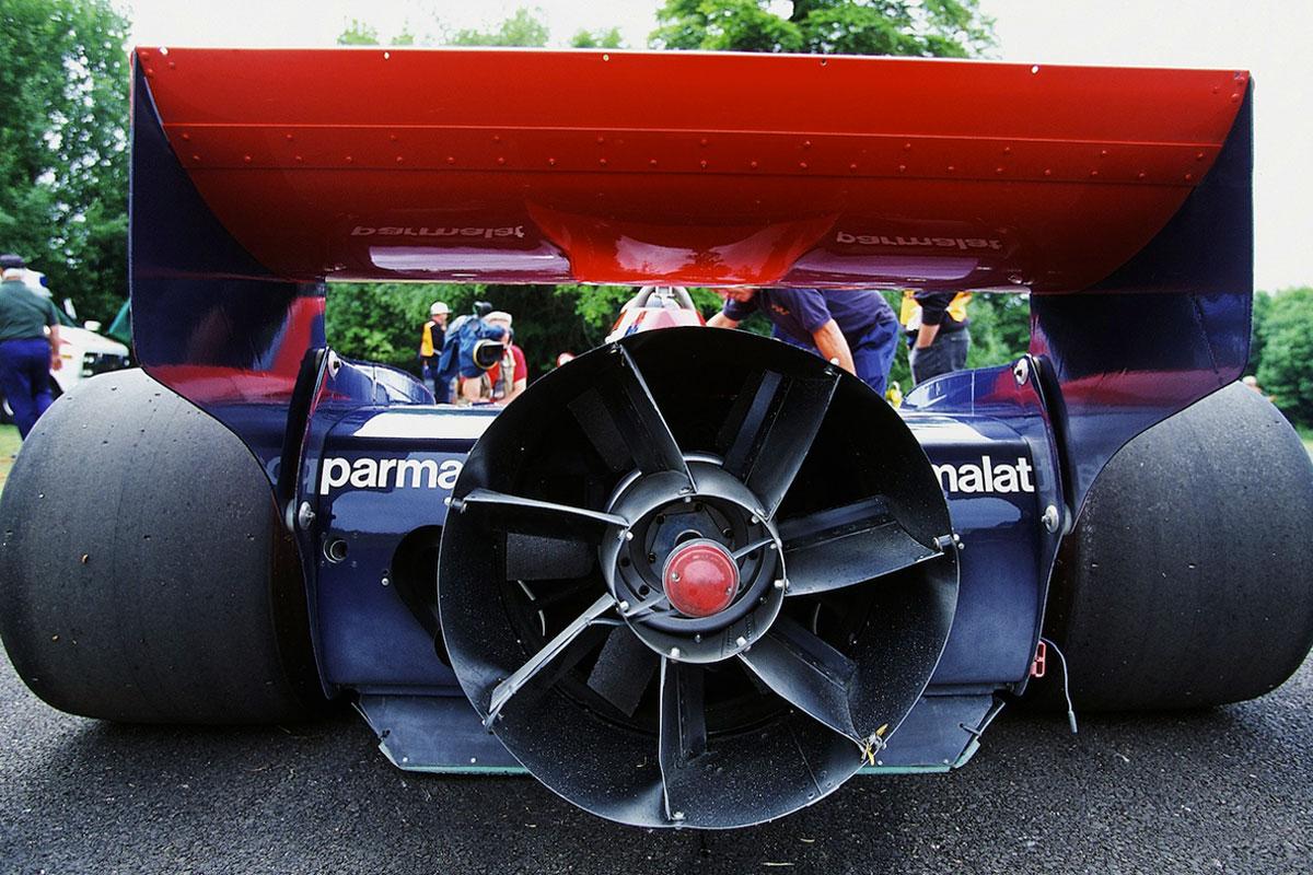 La-aspiradora-de-Brabham