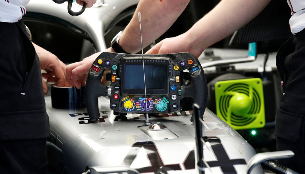 La-genialidad-detras-del-Dual-Axis-Steering-(DAS)