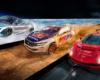 Los-mejores-videojuegos-de-conduccion