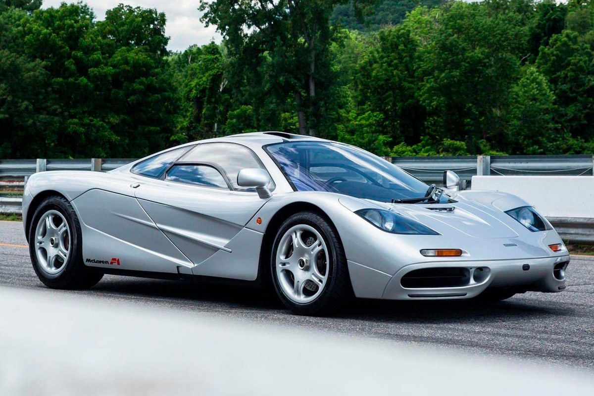 Mclaren-F1-1994