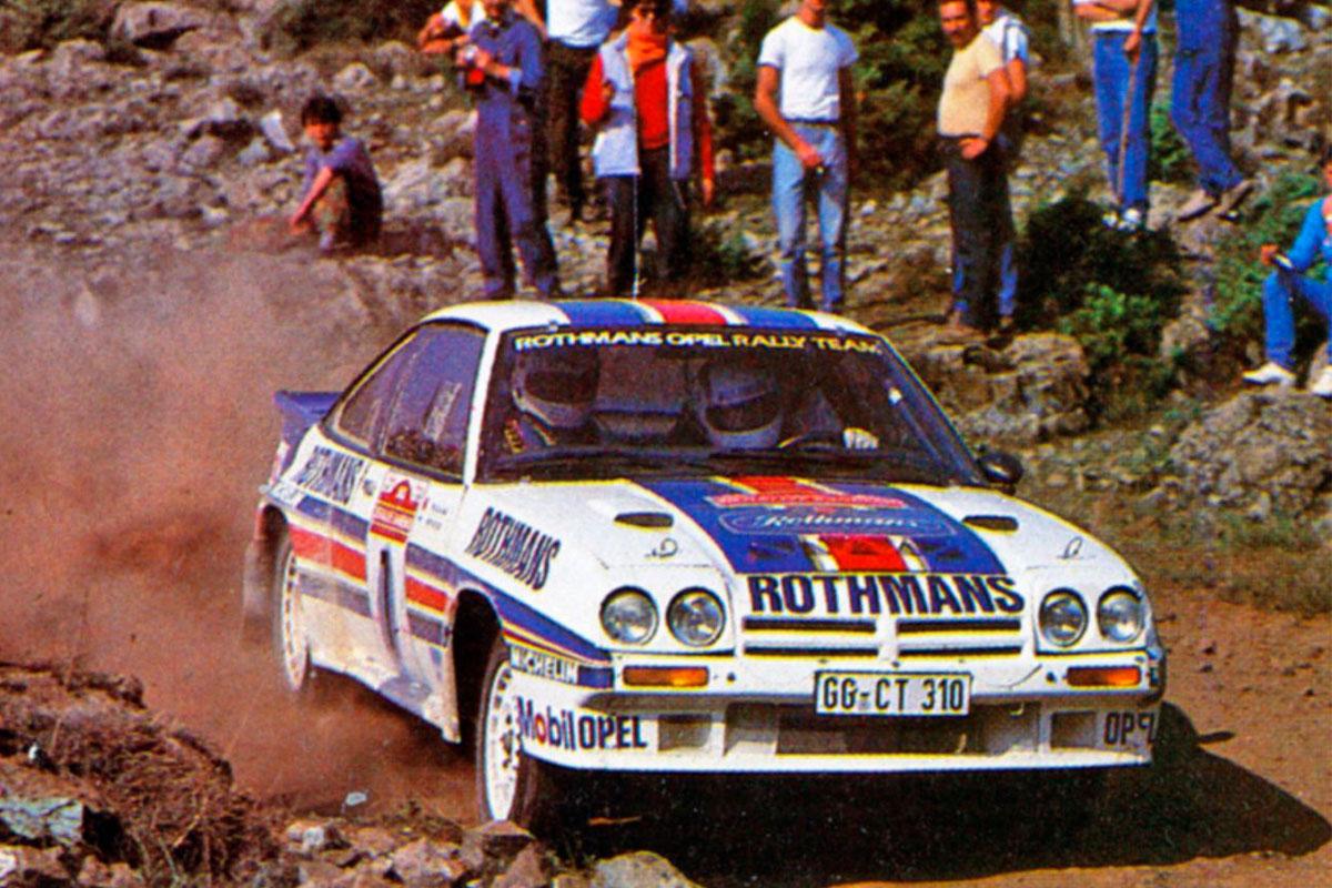 Opel-Manta-400-Henri-Toivonen